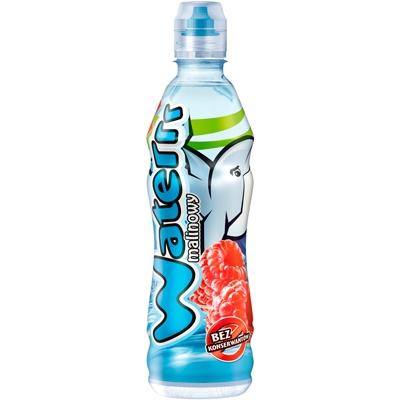 Woda smakowa kubuś waterRR